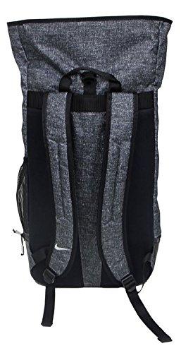 bacf87d01052 Nike Fold Top Backpack